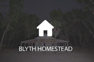 BLYTH-HOMESTEAD-hover