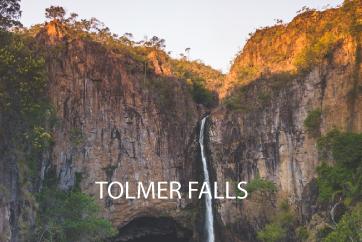 TOLMER-FALLS