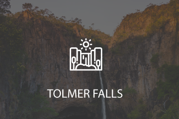 TOLMER-FALLS_hover
