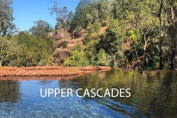 UPPER-CASCADES
