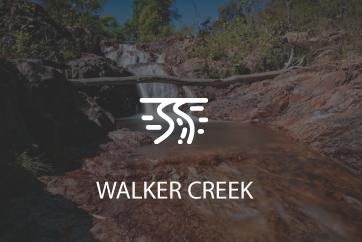 WALKER-CREEK_hover